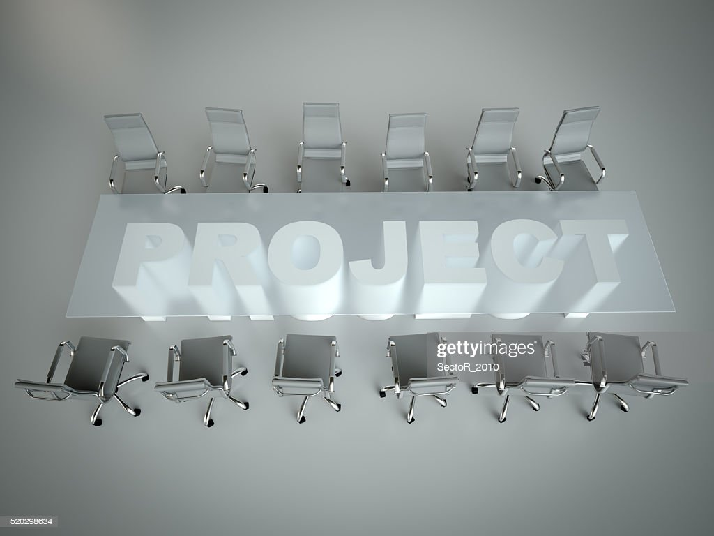 glass table top view. Empty Workspace On Glass Table. Top View. : Stock Photo Table View