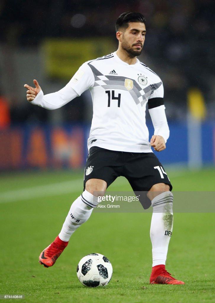 Germany v France - International Friendly : ニュース写真