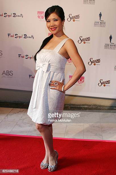 27 Emy Coligado Photos And Premium High Res Pictures Getty Images In 2001, coligado landed a recurring role. https www gettyimages com photos emy coligado