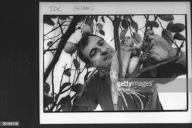 76点のダグラス アダムズのストックフォト - Getty Images