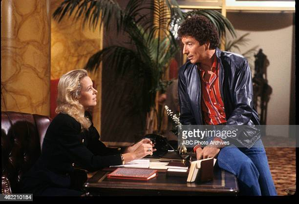 HOTEL Enemies Within Airdate October 29 1986 CONVY