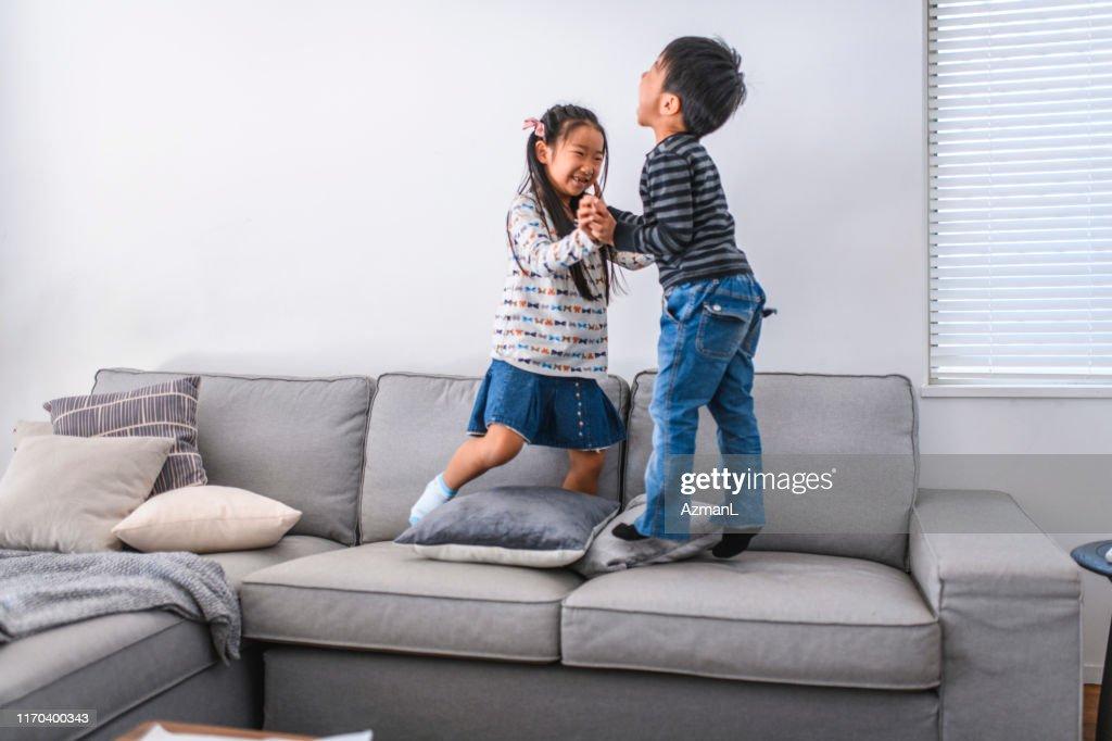 husband fucks wife after