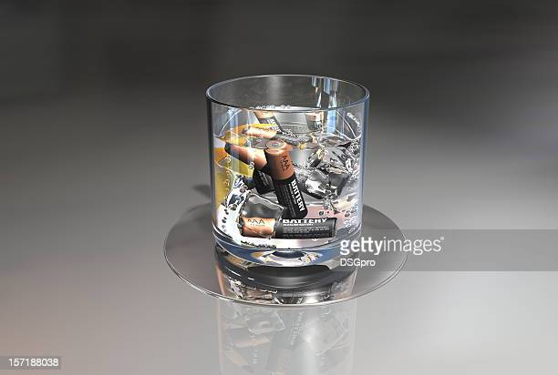 3d energy drink - energy drink stock pictures, royalty-free photos & images