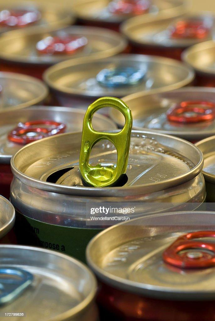 Energy Drinks 2 : Stock Photo
