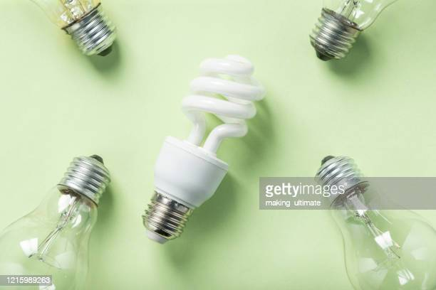 energy saving light - led light stock pictures, royalty-free photos & images
