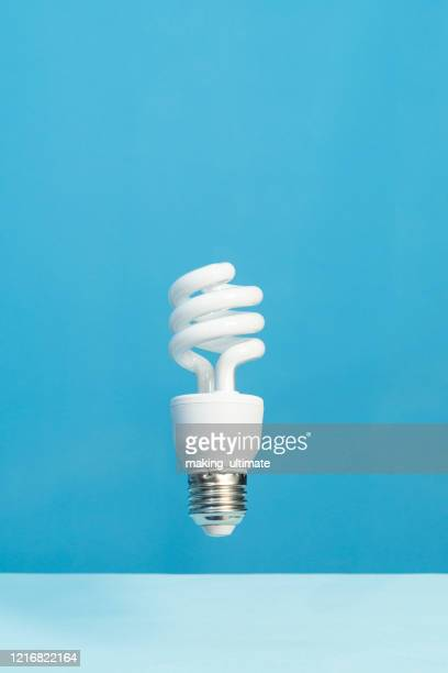 energy-saving lamps - led light stock pictures, royalty-free photos & images