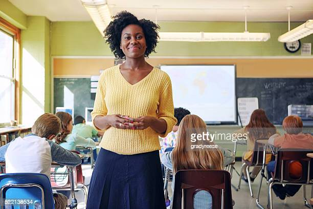 i engage minds - teacher stock pictures, royalty-free photos & images
