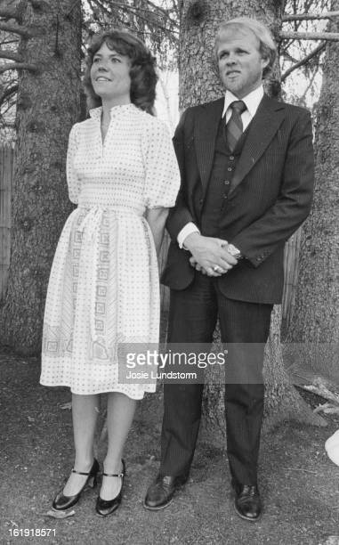 MAY 15 1980 Engagement and August Wedding Plans Revealed A midsummer wedding is planned by Miss Margaret Rollie Bradford and Keith Everett Bell II...