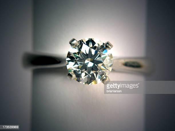 Engagement Ring 02