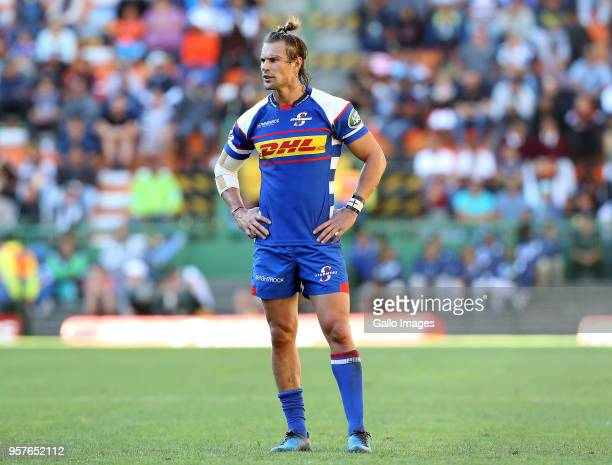 Jj Engelbrecht Stock Pictures, Royalty-free Photos & Images
