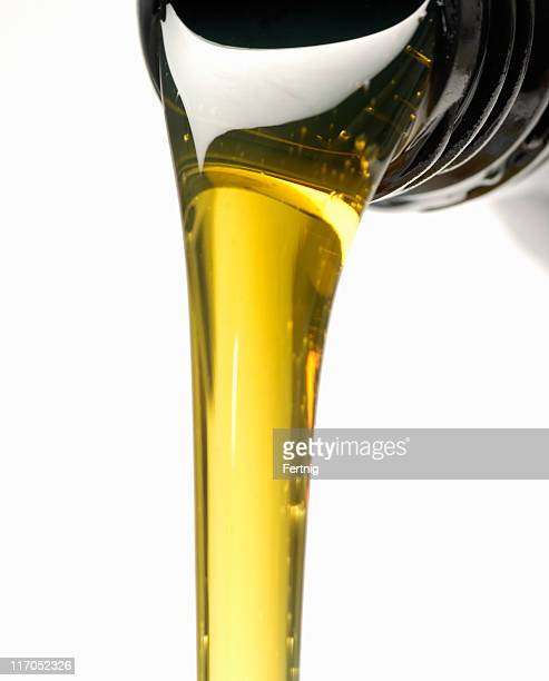 engine oil and bottle - motor oil stock pictures, royalty-free photos & images