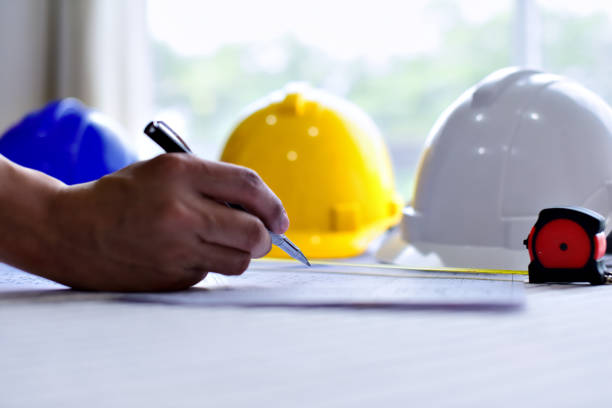 Occupational Safety Degree Online