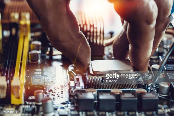 engineer - electronics stock pictures, royalty-free photos & images