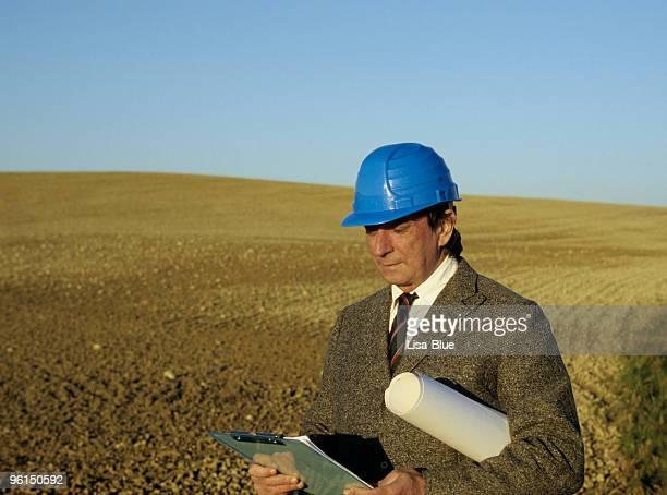 Ingenieur Planung Sozialwohnung in der Umgebung