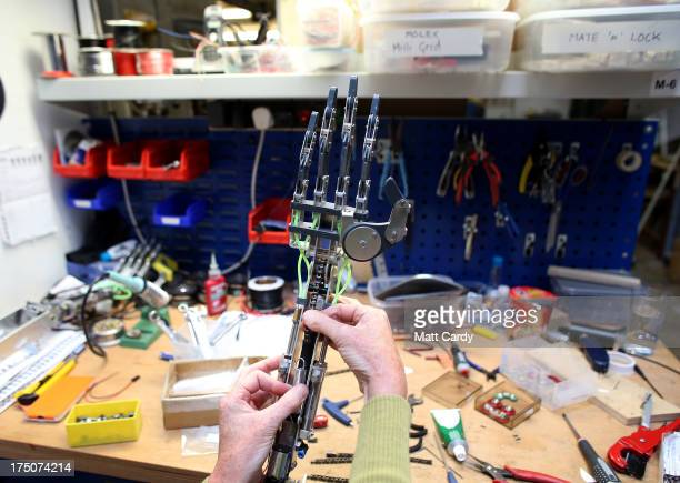 unit assembler stock photos and pictures getty images