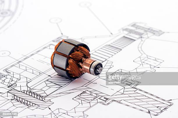 Engineering Drawind