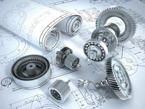 Engineering 171347670