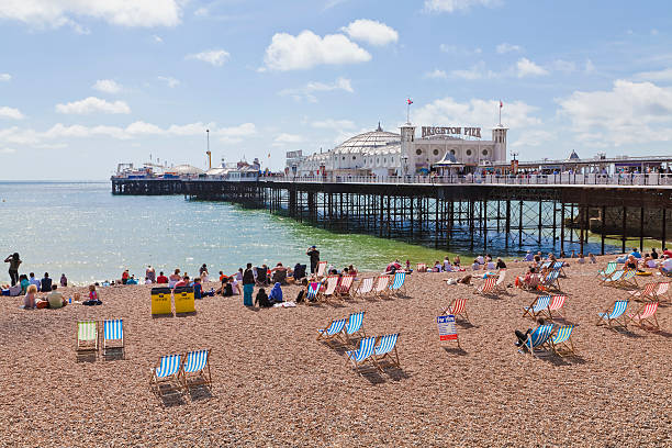 Brighton, United Kingdom Brighton, United Kingdom