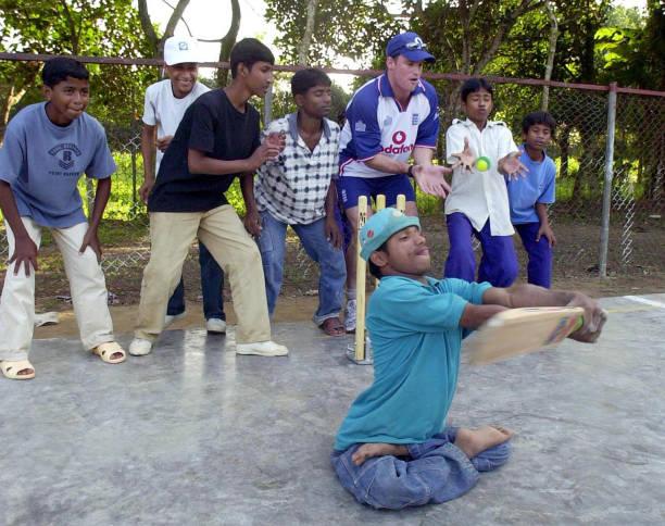 bangladesh-modlesex