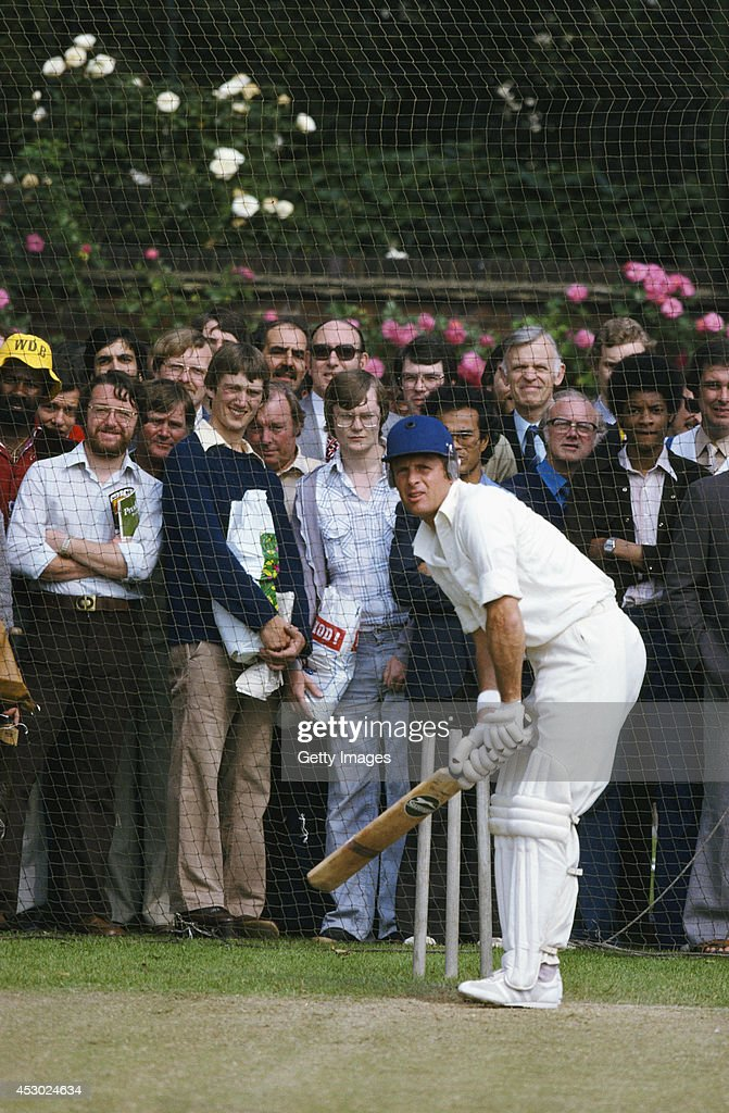1979 cricket world cup england photos and images getty