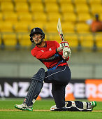 wellington new zealand england batsman alex