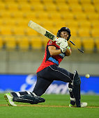 wellington new zealand england batsman dawid