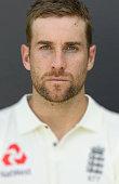 hamilton new zealand england batsman dawid