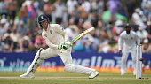 galle sri lanka england batsman keaton