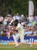 galle sri lanka england batsman moeen