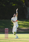 hamilton new zealand england bowler james