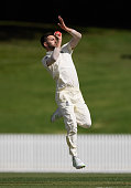 hamilton new zealand england bowler mark