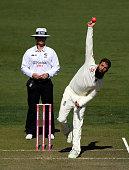 hamilton new zealand england bowler moeen