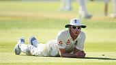 hamilton new zealand england bowler stuart