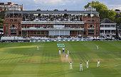 london england england bowler stuart broad