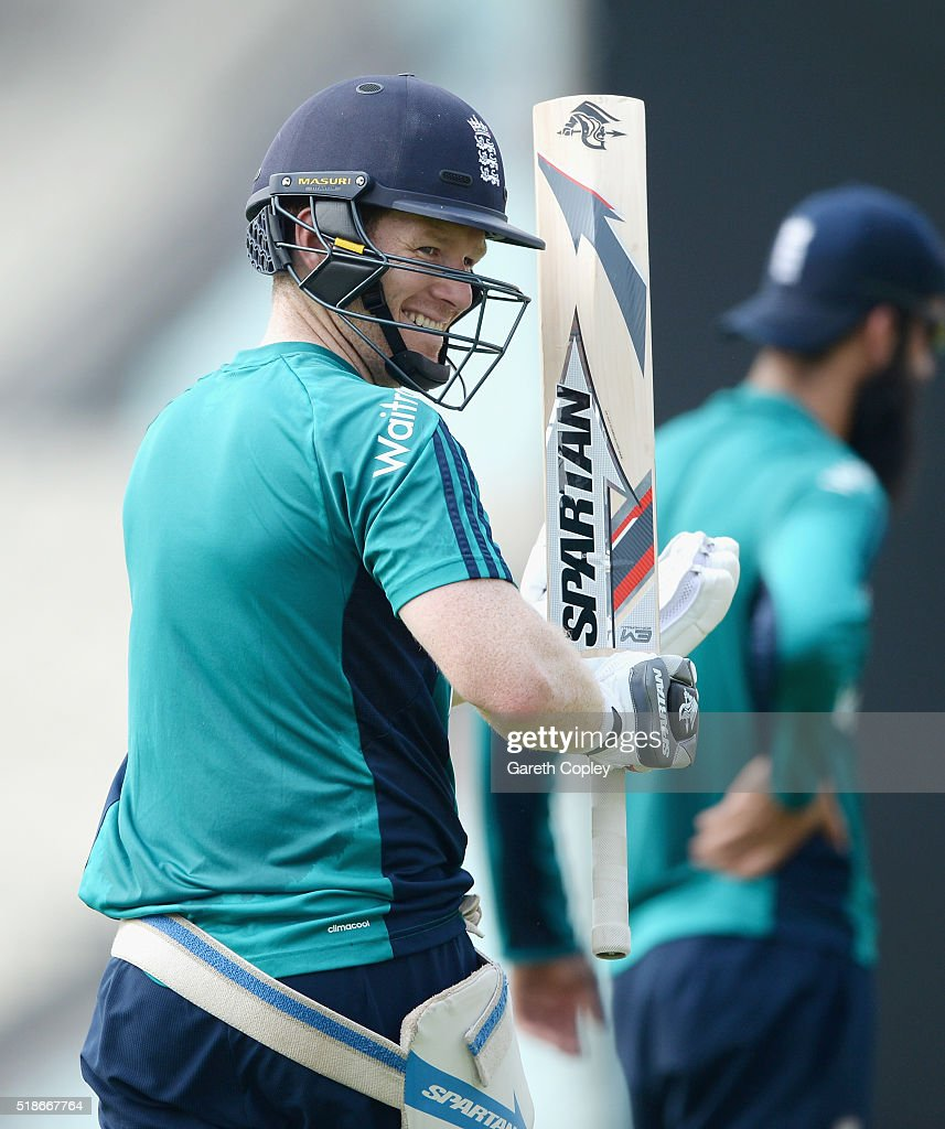 Previews - ICC World Twenty20 India 2016: Final - England v West Indies