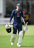 london england england captain joe root