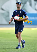 london england england coach jonathan trott