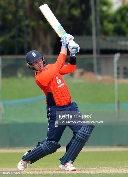 Jason Roy Cricket Player Stock Photos And Pictures