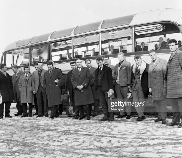 England football team training session at the RAF Arena in Stanmore Park, London ahead of the international fixture against France. Manager Alf...