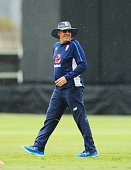 sydney australia england head coach trevor
