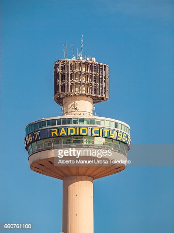 radio city liverpool dating News, email and search are just the beginning discover more every day find your yodel.