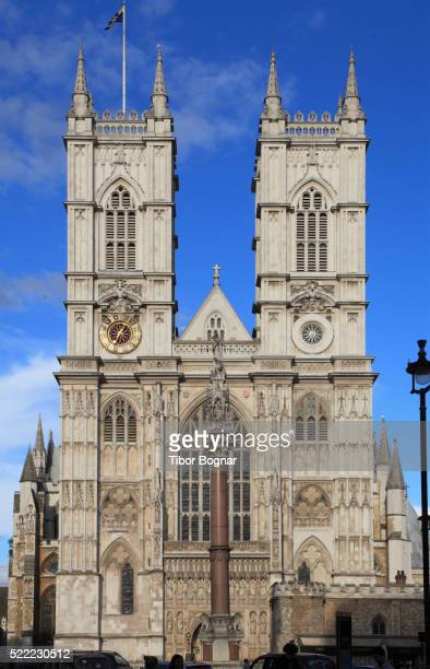 uk, england, london, westminster abbey, - westminster abbey stock pictures, royalty-free photos & images