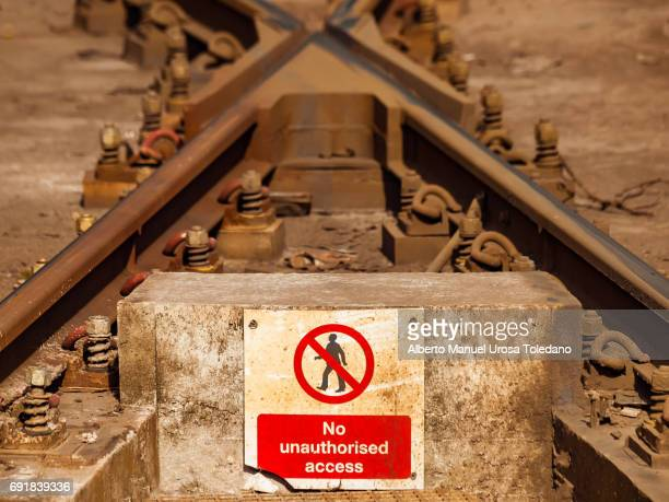 england, manchester, tracks at victoria train station - victoria station manchester stock pictures, royalty-free photos & images