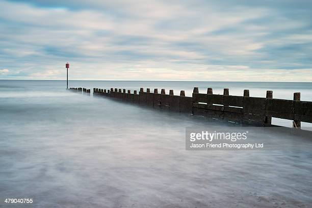 england, northumberland, blyth. - blyth northumberland stock pictures, royalty-free photos & images