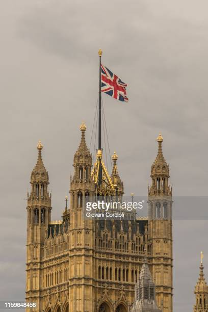 england parliament, london, uk. - mayor stock pictures, royalty-free photos & images