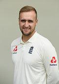 hamilton new zealand england player liam
