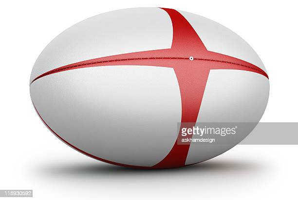 england rugby - rugby union stock pictures, royalty-free photos & images