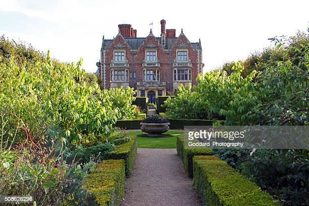 England: Sandringham