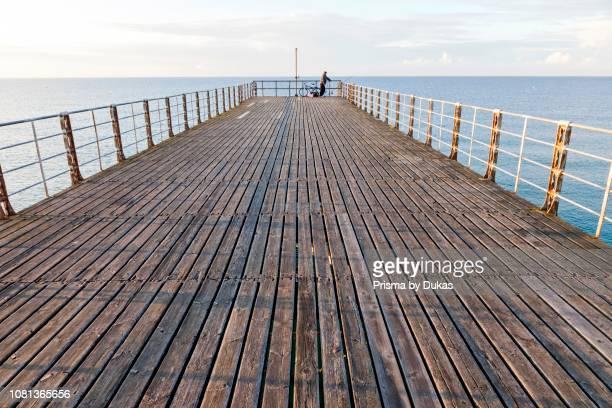 England, West Sussex, Bognor Regis, Bognor Regis Pier