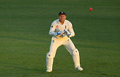 hamilton new zealand england wicketkeeper jonny